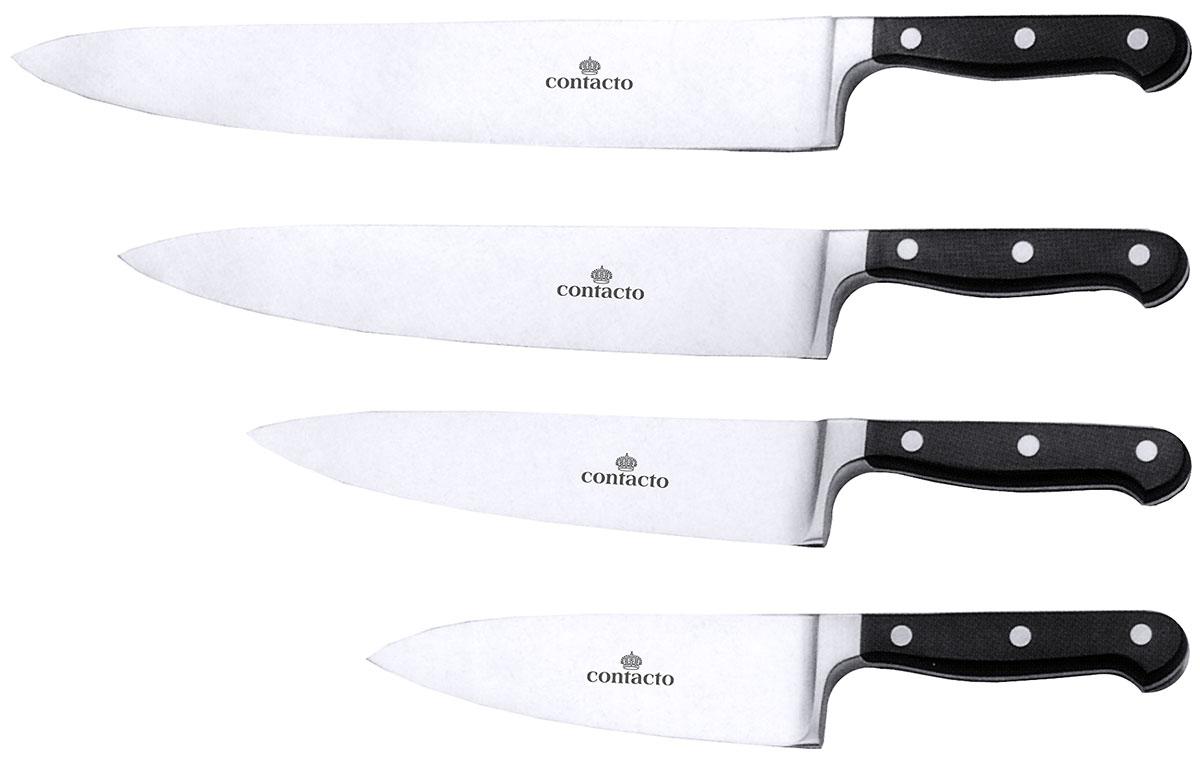 Messer_geschmiedete