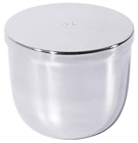 Cassata-Eisform 0,5 l