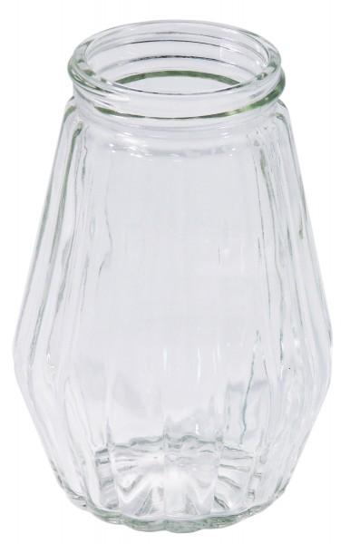 Ersatzglas zu Zuckerstreuer 330/200