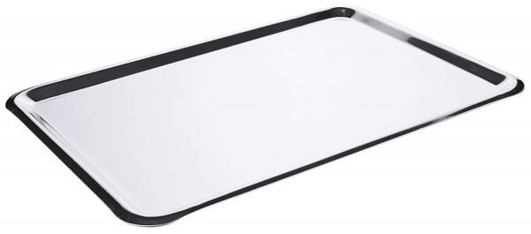 Contacto Auslagetablett 39 cm