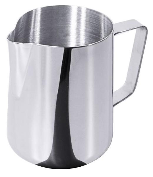 Milch-/Wasserkanne 0,9 l