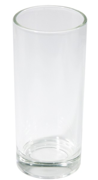 Ersatzglas zu Irish Coffee Gläser-Set