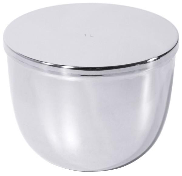 Cassata-Eisform 1 l