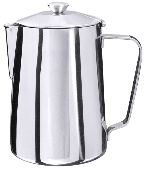 Contacto Kaffeekanne 0,3 l