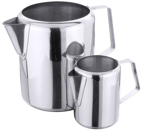 Milch- /Wasserkanne 1,8 l