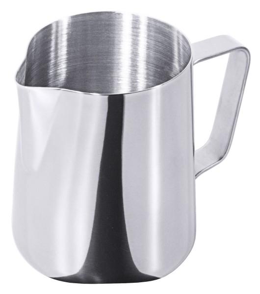 Milch-/Wasserkanne 0,3 l