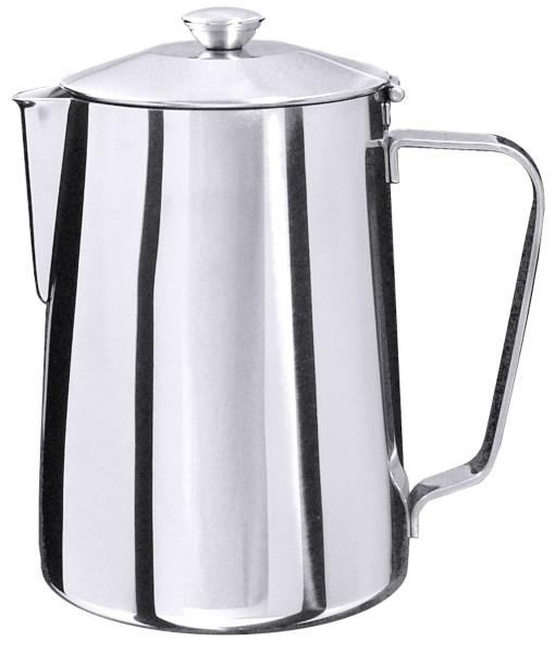 Kaffeekanne 0,9 l