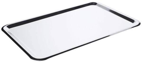 Contacto Auslagetablett 36 cm