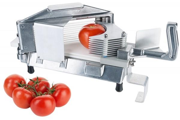 Ersatzklinge zu Tomatenschneider