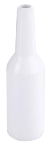 Flair Bottle (ohne Ausgießer)