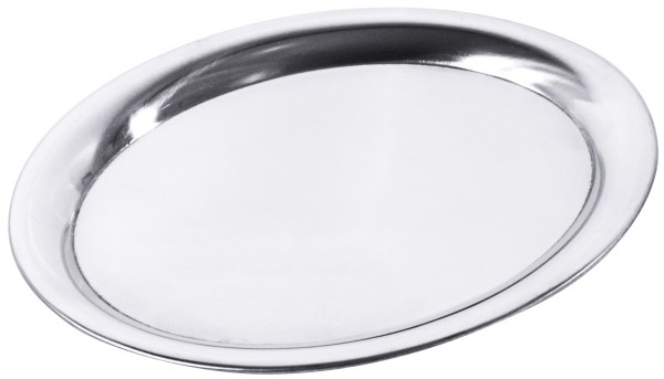 Contacto Serviertablett, oval 20 cm