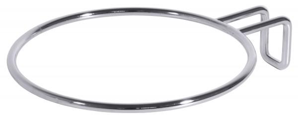 Ringaufsatz ohne Gestell für Universal-Sektkühlerständer passend zu Sektkühler 268/200, 396/210