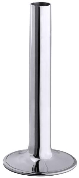 Blumenvase/Kerzenhalter 18,5 cm