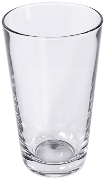 Contacto Ersatzglas für Boston 399/075