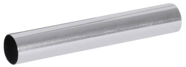 Crème-Rolle 2,2 cm