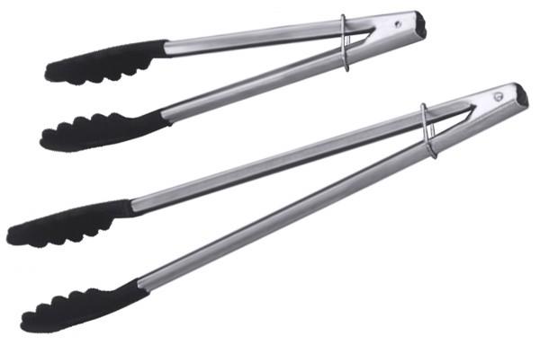 Bratzange 30 cm