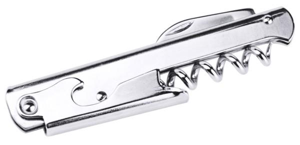 Kellnermesser 11 cm