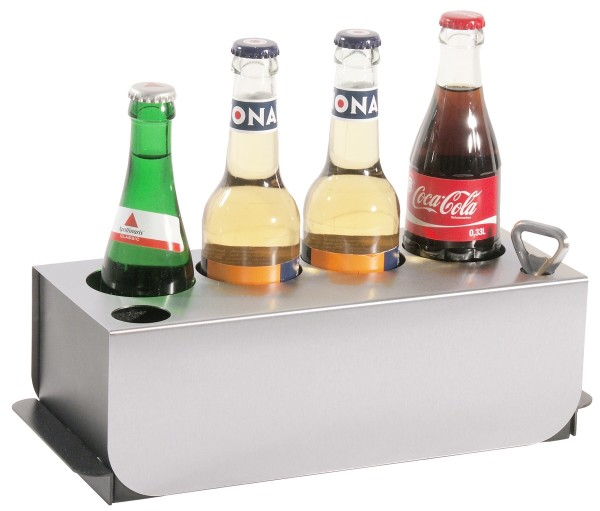 Konferenz-Flaschenkühler