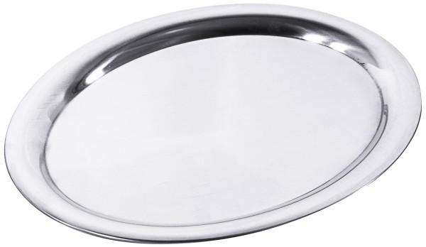 Contacto Serviertablett, oval 28,5 cm