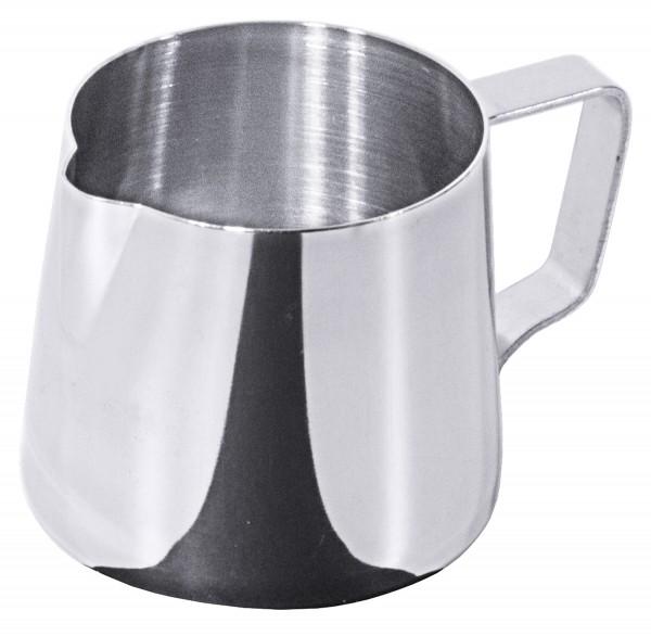 Milch-/Wasserkanne 0,15 l