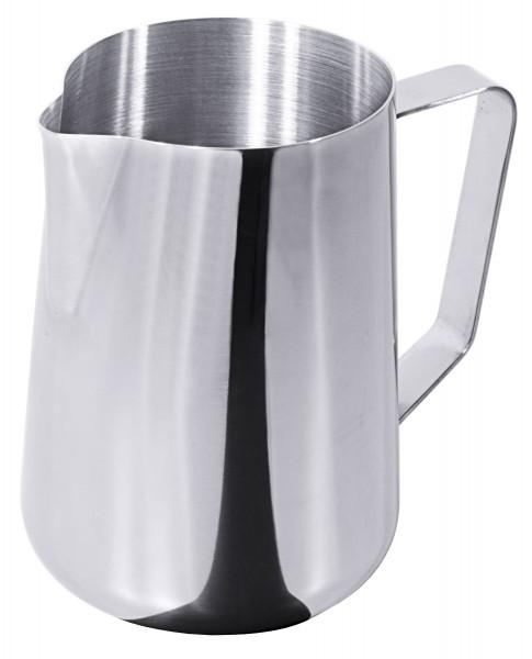 Milch-/Wasserkanne 1,5 l