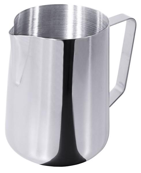 Milch-/Wasserkanne 2 l