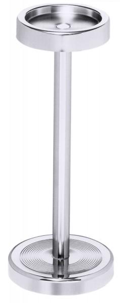 Sektkühlerständer passend zu Kühler 260/210, 288/210, 8892/210
