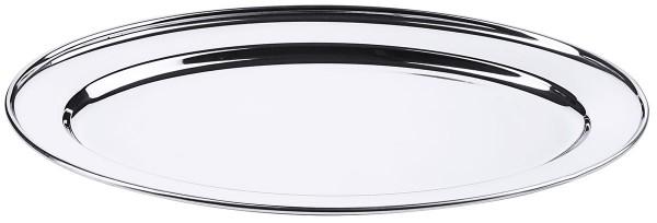 Contacto Bratenplatte, oval 35 cm