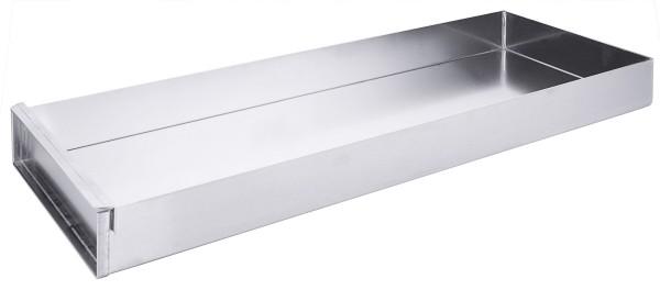 Schnittkuchenblech 40 cm