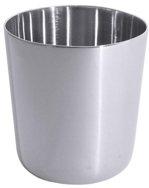 Dariolform 75 ml