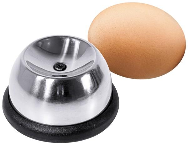 Eierstecher 5,5 cm