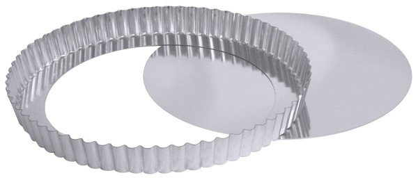 Quiche-/ Tortenbodenform 24 cm