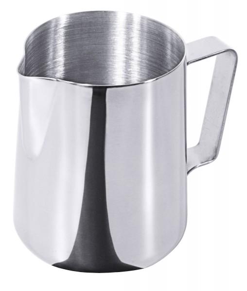 Milch-/Wasserkanne 0,6 l