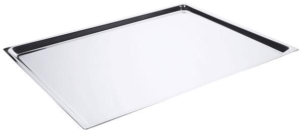 Contacto Auslagetablett 44,5 cm, flach