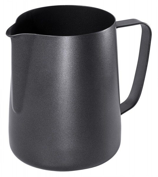 Antihaft-Milchkanne 0,6 l