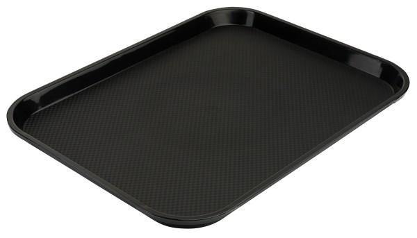 Fast Food Tablett 35 cm