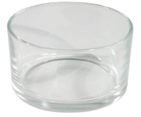 Ersatzglas zu Parmesandose