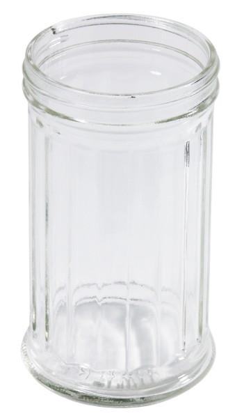Ersatzglas zu Zuckerstreuer