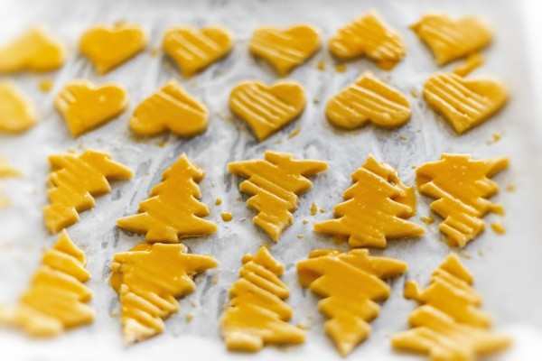brown-cookies-1701335