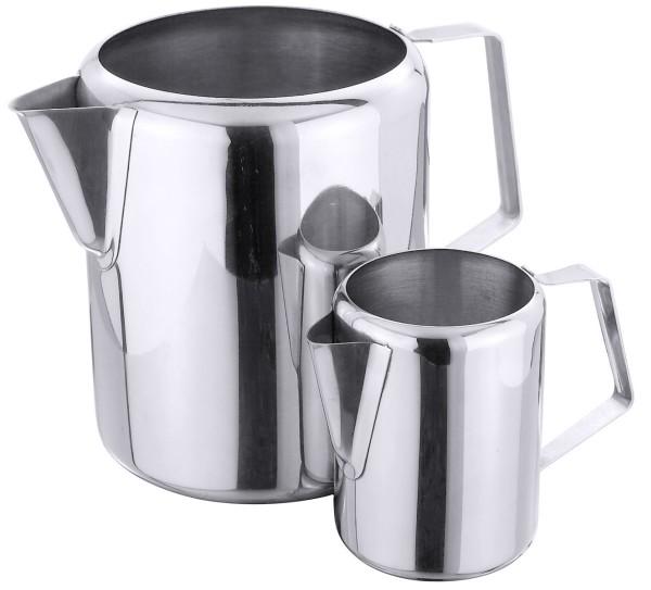Milch- /Wasserkanne 0,5 l