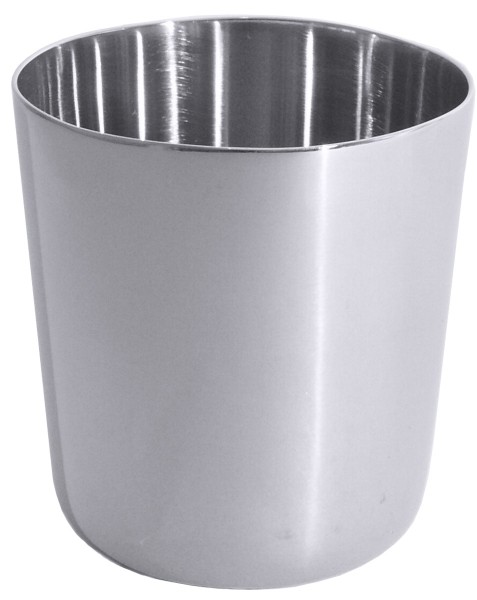 Dariolform 100 ml