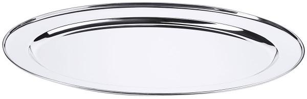 Contacto Bratenplatte, oval 55 cm