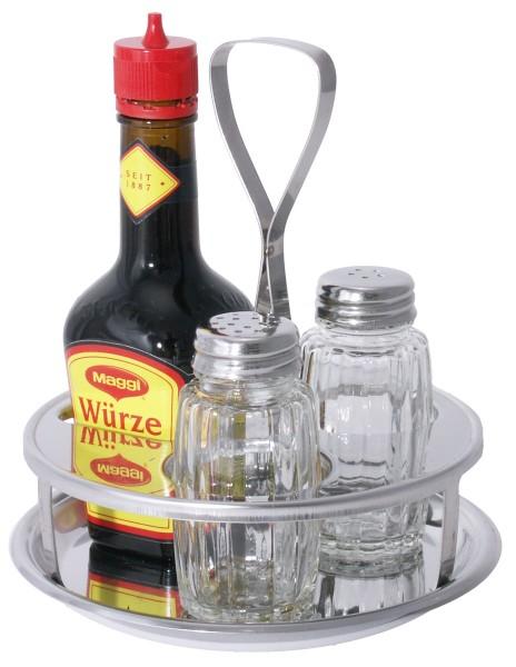 Menage Salz/Pfeffer, Maggi®