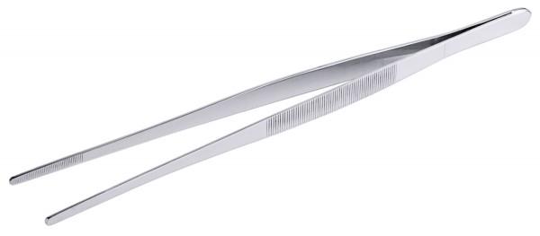 Koch-Pinzette 30 cm