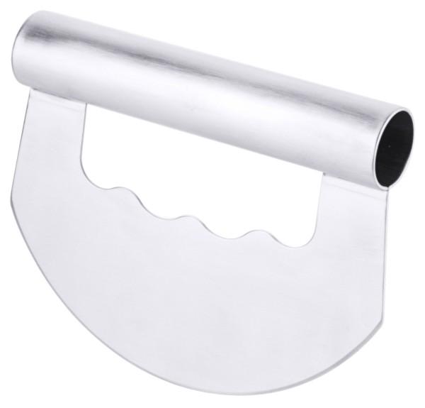 Einhand-Wiegemesser 16 cm
