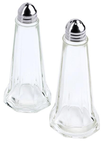Salz-/Pfefferstreuer Leuchtturm
