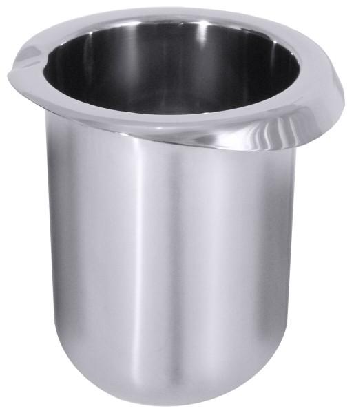 Mixerschüssel 1,4 l